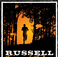 russell forest