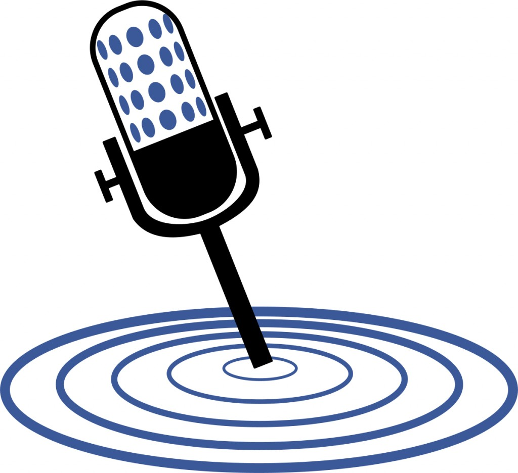 lake martin voice microphone and wave JPG