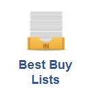 lake martin best buy list icon
