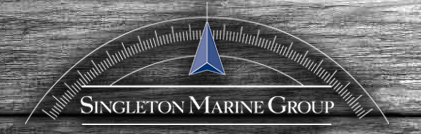 Singleton Marine Group