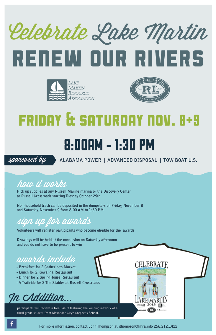 Renew Our Rivers 2-13