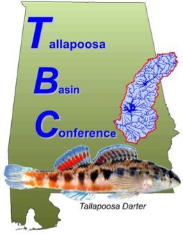 Tallapoosa Basin Conference 2014