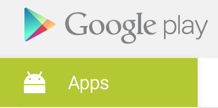The Lake Martin Voice app is available on Android Google Play