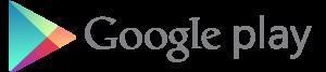 Google_Play_Logo_2855