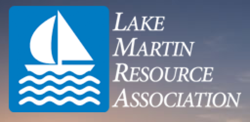 lake martin resource association lmra