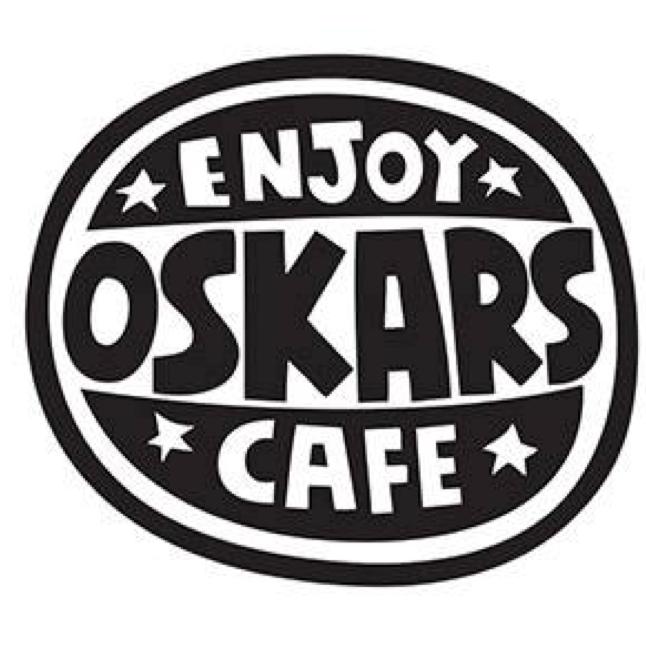 Oskars Cafe Lake Martin