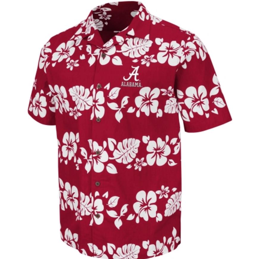 Merry christmas ken and sara lake martin voice lake for Personalized last name university shirts