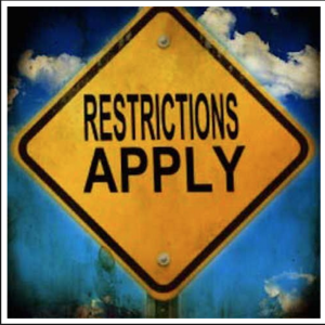 lake martin alabama deed restrictions covenants