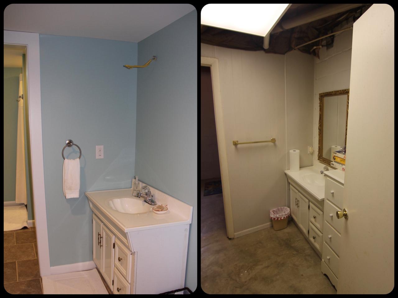 eiland-bathroom-3