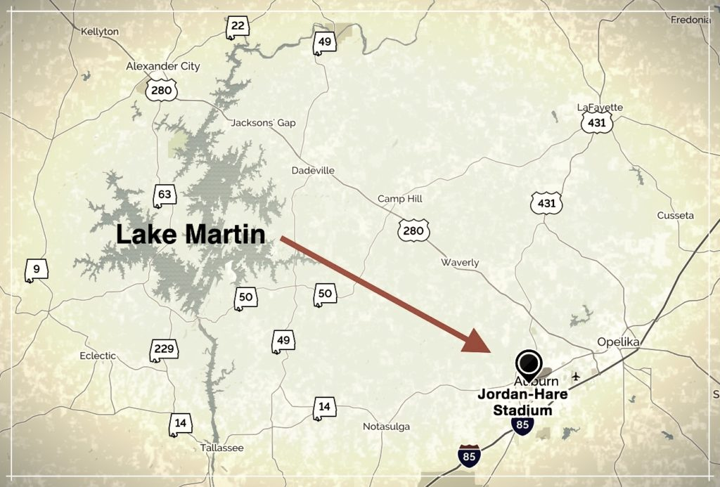 lake-martin-auburn-map