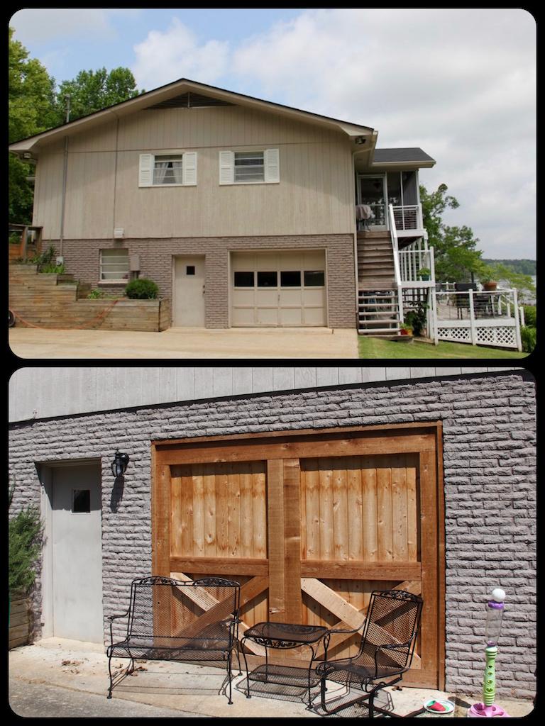 eiland-exterior-collage-3