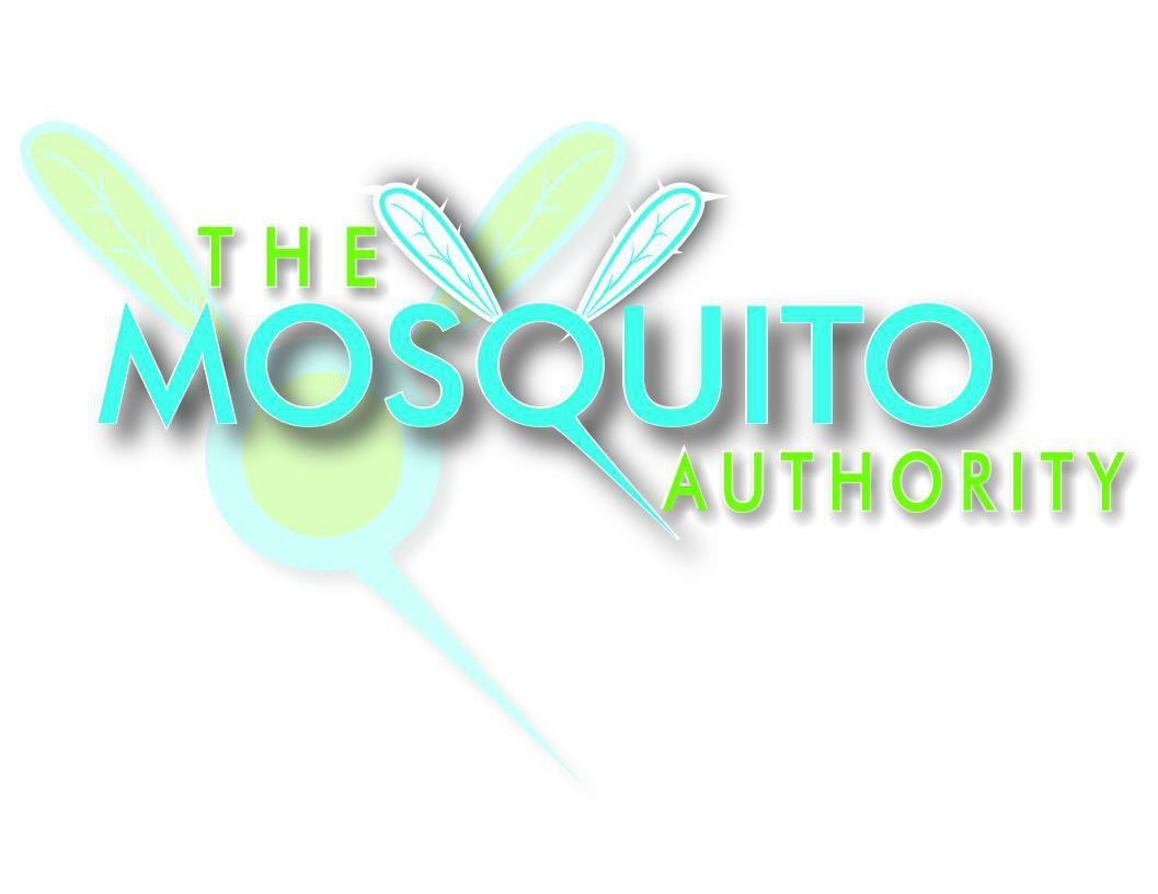 mosquito-authority