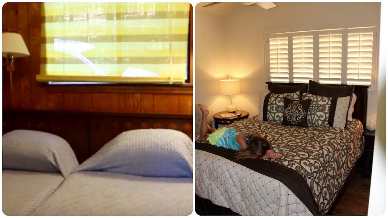 needle-eye-bedroom-2-ba