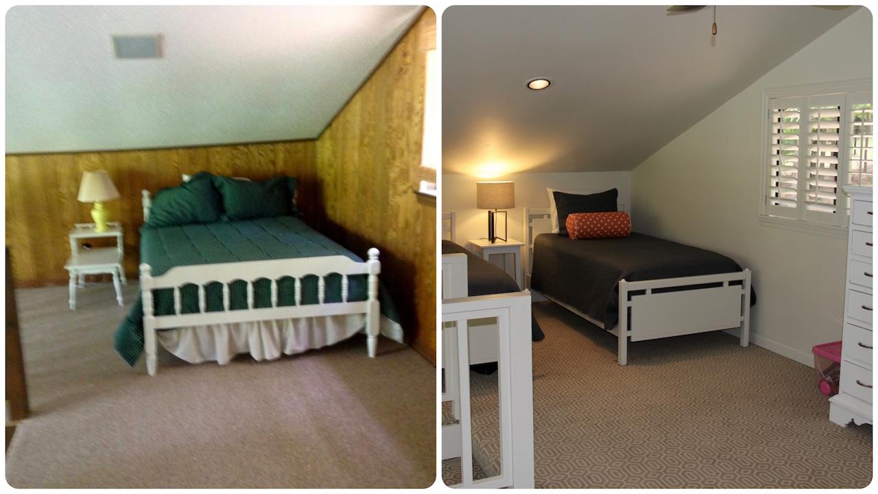 needle-eye-bedroom-3-ba