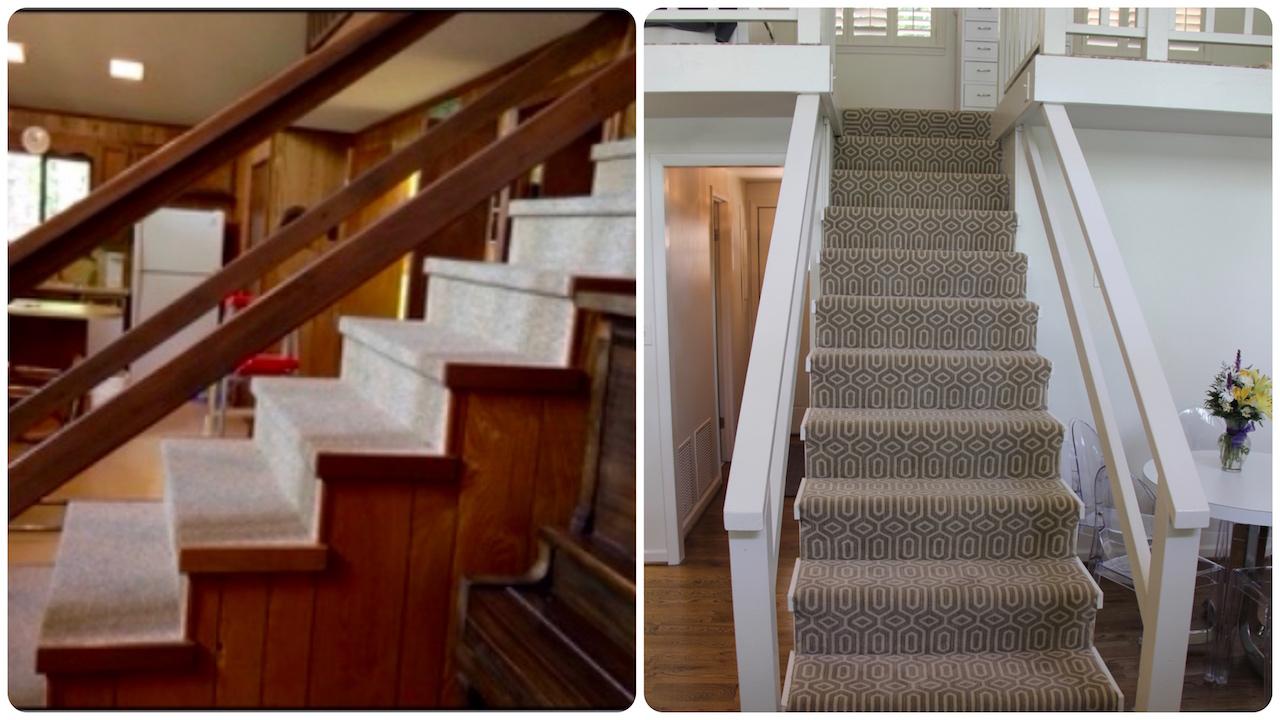 needle-eye-stairs-ba