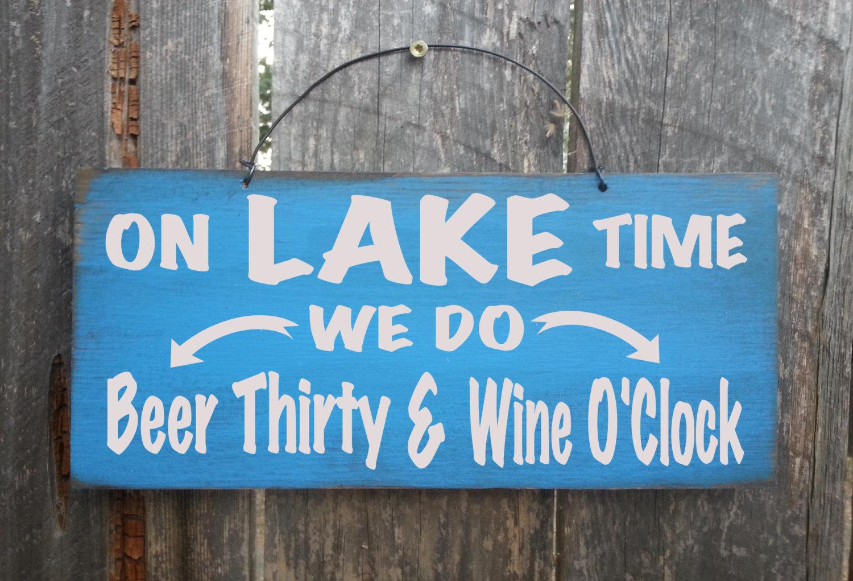lake-sign-2