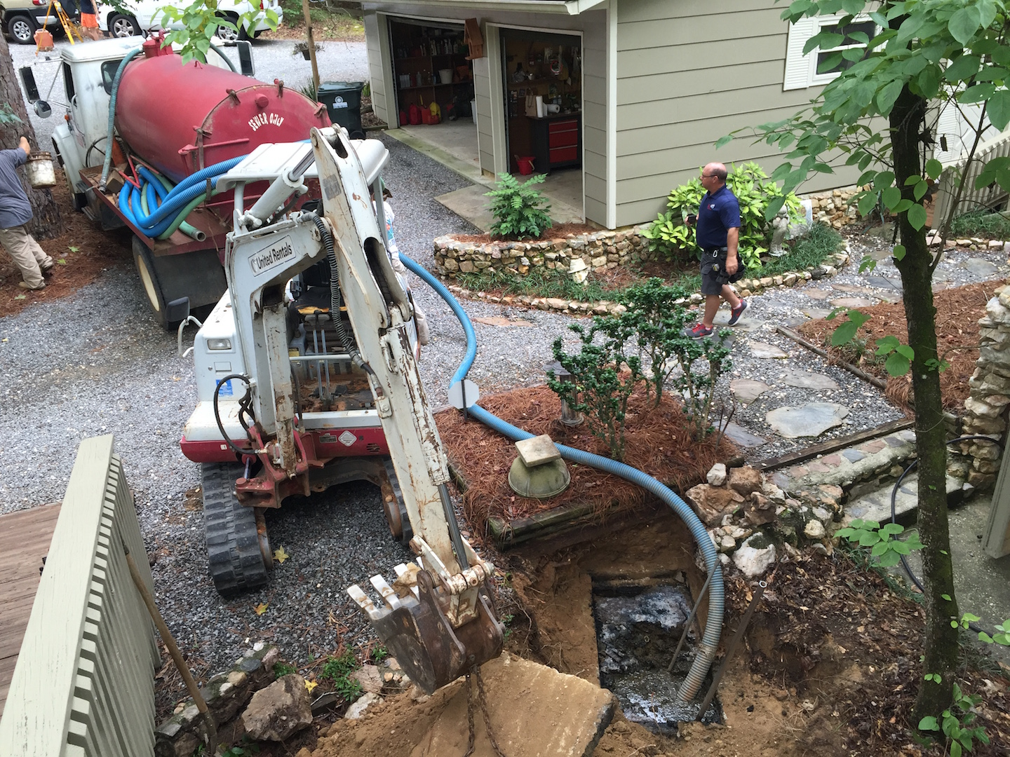 septic-inspections