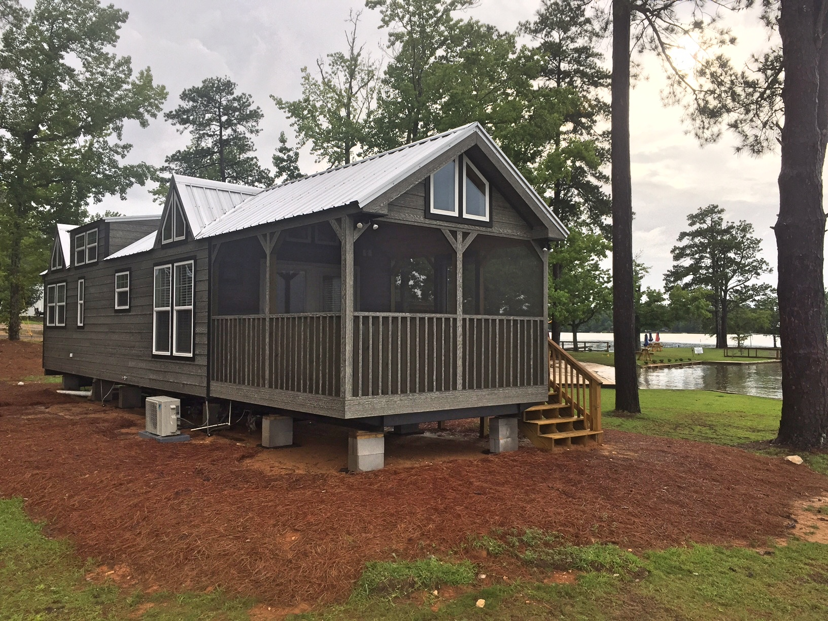 wm pin a contractor homes sale home for log sashco in alabama cabins norse products find