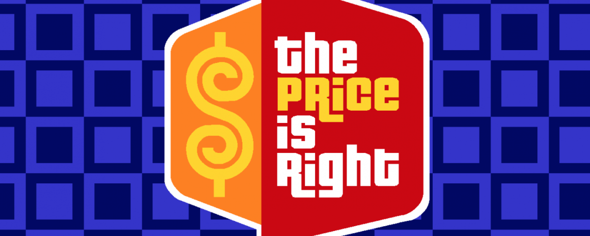 The Price Is Right Come On Down To 75 Oakcrest Drive Lake Martin