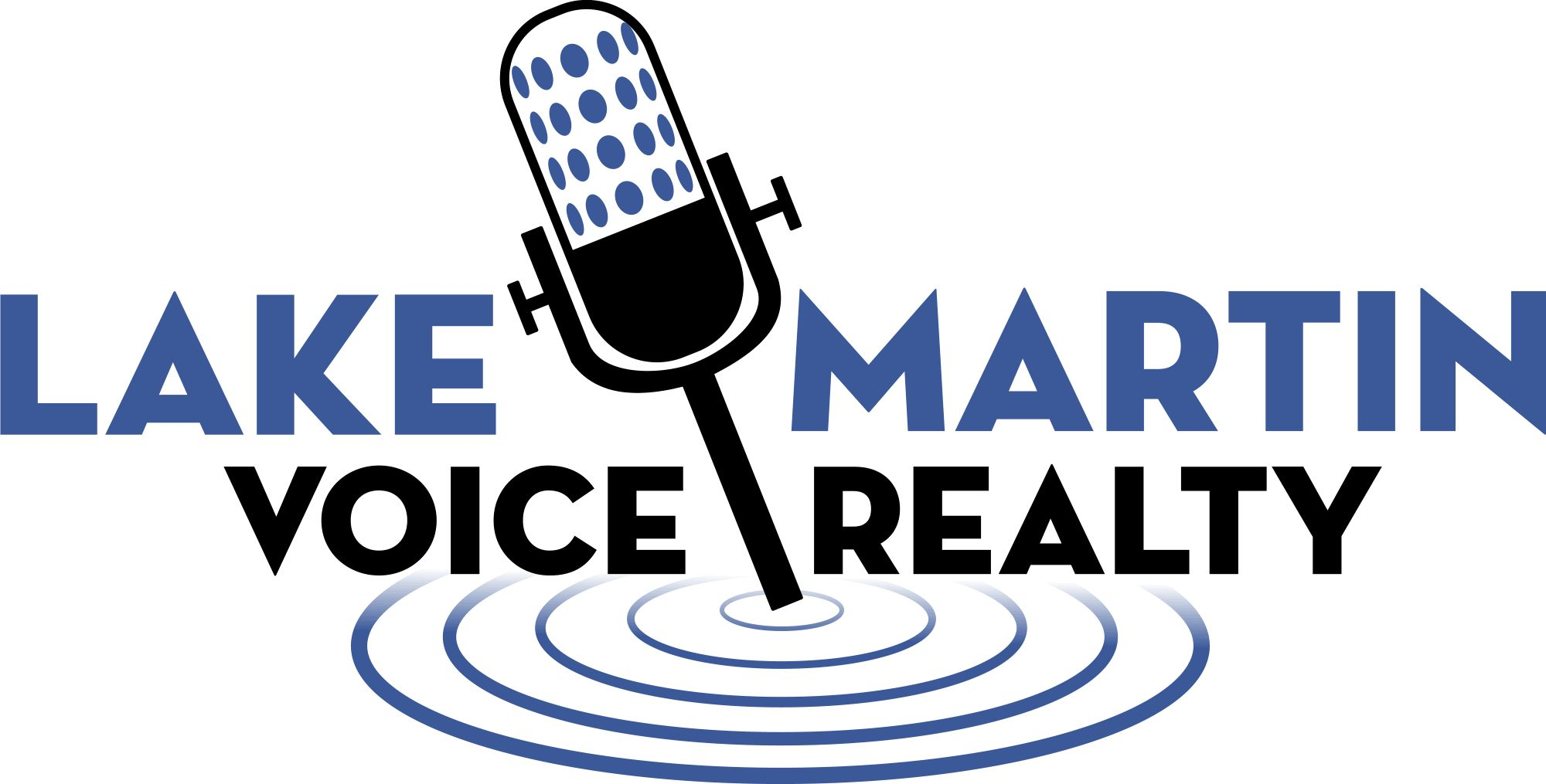 lake martin voice logo high res JPEG