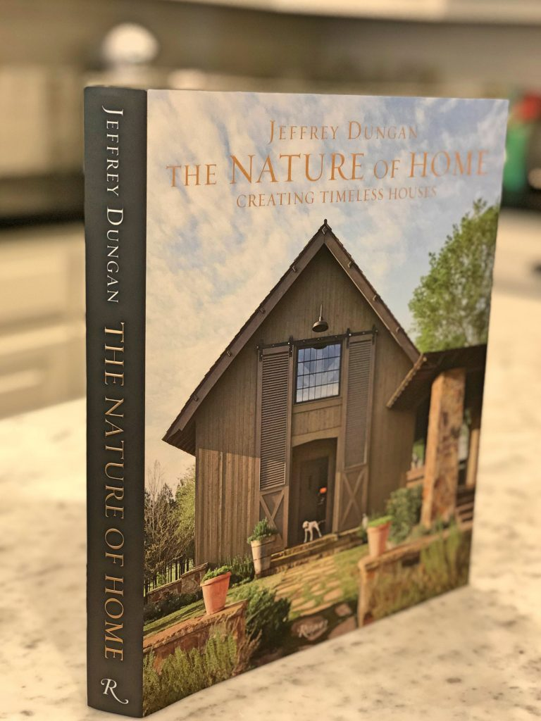 Creating Timeless Houses The Nature of Home