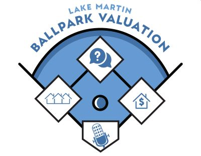 Ballpark Valuation