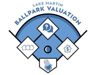 Ballpark Valuation
